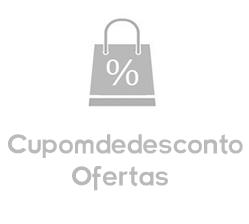 Cupom de desconto Pe De Amora Online